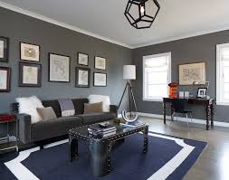navy blue and grey living room ideas. living room, mohair pillows family room contemporary with baseboard blue area rug grey and yellow navy ideas c