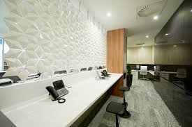 front office design pictures. UNIQUE OFFICE FRONT DESK DESIGN: IMPRESS YOUR CLIENTS! Front Office Design Pictures