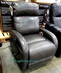 plain astonishing recliner chairs costco recliner chairs costco 13 photos utau chairs