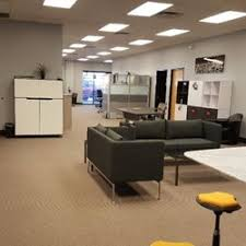 National Office Interiors Liquidators 23 Photos 13 Reviews