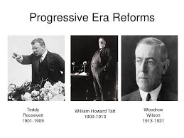 progressive era dallas and candice lessons teach progressive era reforms