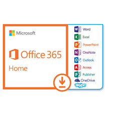 microsoft office 365 home. vibrant idea ms office 365 home plain decoration microsoft 5 device 12 months download c
