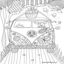 25 Printen Pasen Mandala Kleurplaat Mandala Kleurplaat Voor Kinderen