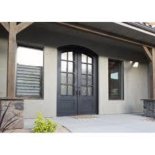 craftsman double front door. New - Craftsman; Craftsman Double Front Door S