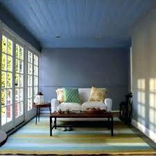 one coat interior paint post one coat interior paint coat wall painting