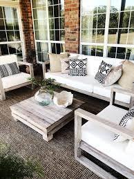 world market outdoor furniture outdoor