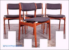 mid century dining room chairs dining chair new wood dining table and chairs set hi res