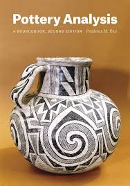 the politics of the artificial essays on design and design pottery analysis second edition a sourcebook
