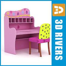 kids desk furniture. Interesting Furniture Kids Furniture Desk Home Design Ideas And Pictures To
