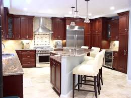 cabinet boxes legacy cabinets calgary free standing kitchen cabinets all wood cabinetry thomasville kitchen cabinets