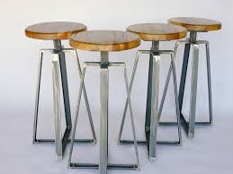 industrial style restaurant furniture. Green Metal Restaurant Chairs Google Search Industrial Style Furniture