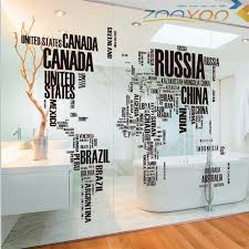 Small Picture Popular Kids Wall Words Buy Cheap Kids Wall Words lots from China
