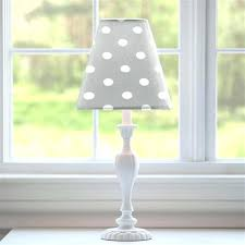 lamp shade turquoise gray and white polka dot lamp shade turquoise lamp shade canada turquoise lamp lamp shade