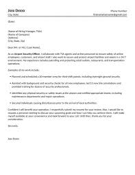 now security ficer cover letter cover letter exle of security manager cover letter