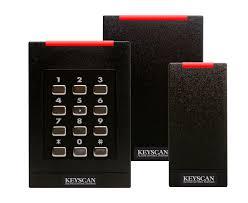 keyscan access control wiring diagram wiring diagram library keyscan access control systems keyscan access control wiring diagram