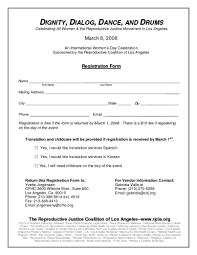 Template Sample Certificate In Microsoft Word New Blank Resume