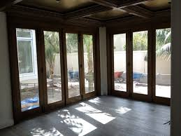 image of best accordion glass doors patio and folding patio doors throughout folding patio doors