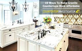 average for granite countertops how granite are installed club average to install granite kitchen