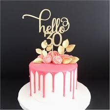 38 Contemporary Adult Birthday Cakes Layout Best Birthday Ideas
