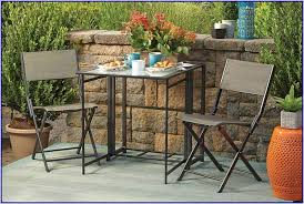 Bed Bath And Beyond Patio Furniture Sets