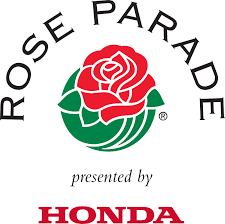 Image result for rose parade