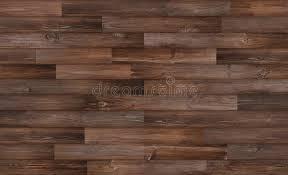 dark wood floor texture. Modren Wood Download Dark Wood Floor Texture Background Seamless Stock  Photo  Image Of Light For W