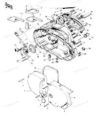 Fortable denso racing alternator wiring diagram ideas simple