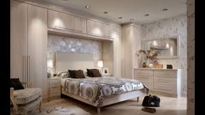 ikea fitted bedroom furniture. Fine Ikea BedroomFitted Bedroom Furniture Winning Ideas Merseyside Small Rooms Fitted  To Ikea