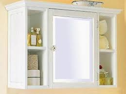 white bathroom mirror with shelf. large size of bathroom:white mirrors for bathroom 2 white framed mirror with shelf o