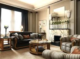 modern deco furniture. Modern Art Deco Interior Design Furniture House