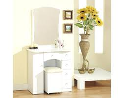 diy vanity table ideas. diy vanity table ideas vanities 15 amazing you must try small