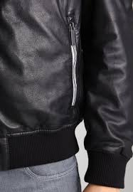 oakwood stadium leather jacket black men clothing jackets oakwood leather conditioner oakwood drive