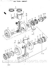 Suzuki atv parts diagram awesome alpha sports suzuki motorcycle suzuki oem parts catalog suzuki atv parts