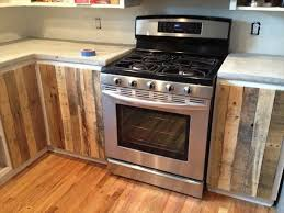 kitchencabinetplansideas kitchen cabinets out of pallets pallet board cabinet doors 10 diy furniture made from pallets