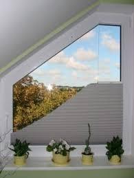 Cherry Tree ShuttersShutters In Triangular Windows PortsmouthBlinds Triangular Windows