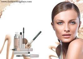 needs saubhaya makeup eyeshadowhacks1 20 beauty tips bop makeup tips every should know
