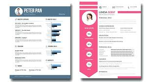 Resume Template Free Classy Personal Resume Template Free Free Bootstrap Resume Templates For
