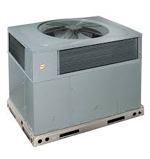 payne hvac reviews. Beautiful Reviews Payne Package Unit Reviews  Consumer Ratings Intended Hvac A