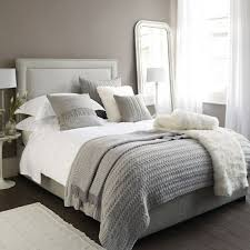 neutral bedroom colors. Contemporary Neutral Romantic Neutral Bedroom With Soft Textures Neutral Colors Do Not Have The  Following White Color Selection On Gray Room Wooden Floors And  In Bedroom Colors O