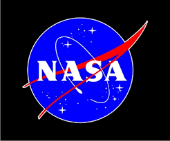 http://spaceplace.nasa.gov/menu/space/sp/