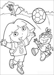 Small Picture 67 best Nick Jr Coloring Pages images on Pinterest Draw Nick