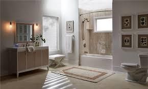 bathroom remodeling boston ma. Plain Boston Bathroom Remodel Boston F0c2dd0b 338a 4f76 9196 Dd801557ade7 Intended Remodeling Ma O