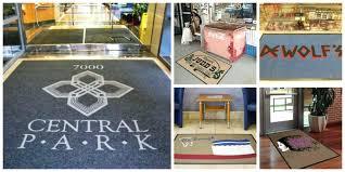 custom rugs with company logo custom made company logo rug business logo mats custom rugs with custom rugs with company logo