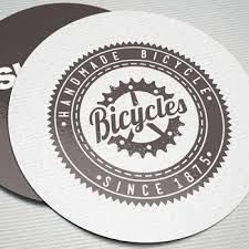 custom labeling stickers sticker label printing custom stickers labels tph ca