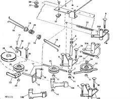 john deere lx280 drive belt diagram fixya diagram drive run model 260 john deere oj1frl3qseijl0ezf0jnayqn