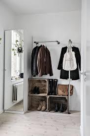 closet room tumblr. Bedroom Astonishing Cool Minimalist Closet Tumblr Room