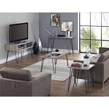 Furniture William Sonoma Furniture Store