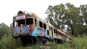 Resultado de imagen de tren