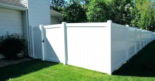 cost of privacy fence privacy fence cost privacy fencing white vinyl privacy fence privacy fence cost cost of privacy fence