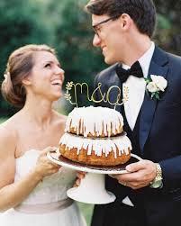 36 Of The Best Wedding Cake Toppers Martha Stewart Weddings